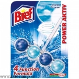 Bref Power Aktiv 51g Ocean wc blok